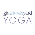 Gina Minyard Yoga